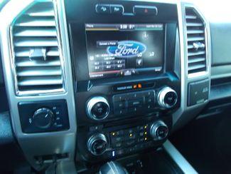 2015 Ford F-150 Lariat Shelbyville, TN 33