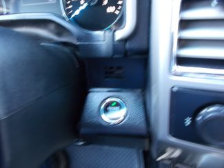 2015 Ford F-150 Lariat Shelbyville, TN 35