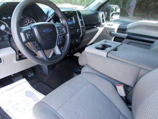 2015 Ford F-150 XLT Shelbyville, TN 28
