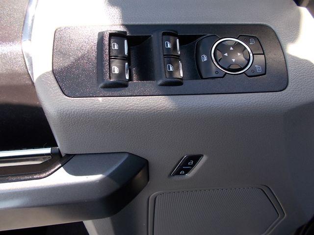 2015 Ford F-150 XLT Shelbyville, TN 30