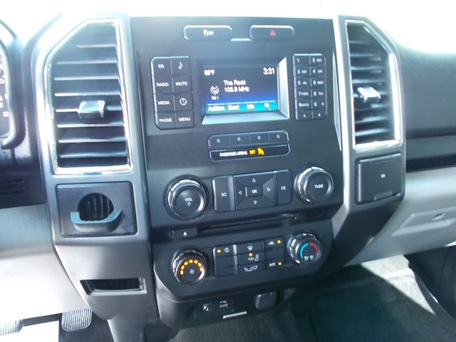 2015 Ford F-150 XLT Shelbyville, TN 32