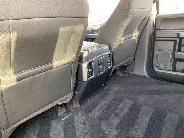 2015 Ford F-150 XLT in Spanish Fork, UT 84660