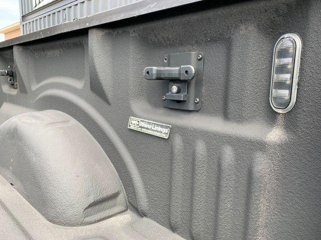 2015 Ford F-150 Lariat in Spanish Fork, UT 84660
