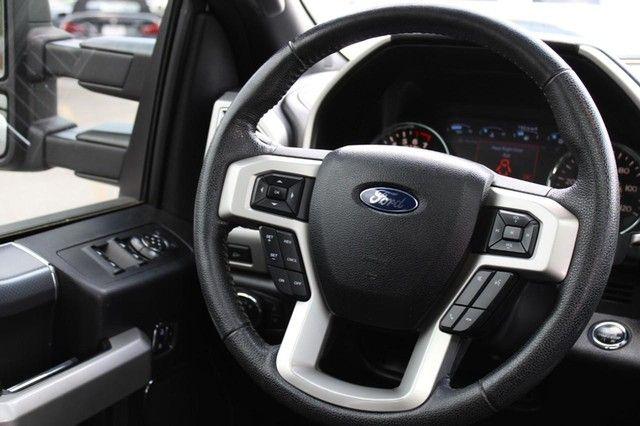 2015 Ford F-150 Lariat St. Louis, Missouri 11