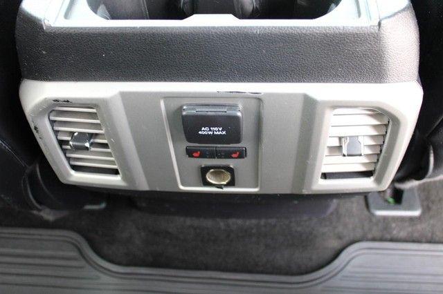 2015 Ford F-150 Lariat St. Louis, Missouri 14