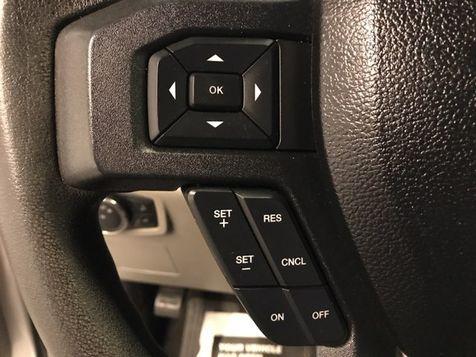 2015 Ford F-150 XLT | Tavares, FL | Integrity Motors in Tavares, FL