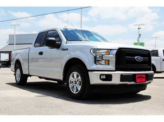 2015 Ford F-150 XLT in Tomball, TX 77375