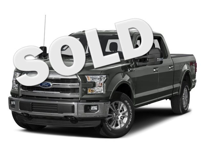 2015 Ford F-150    Texas  Victoria Certified  in , Texas