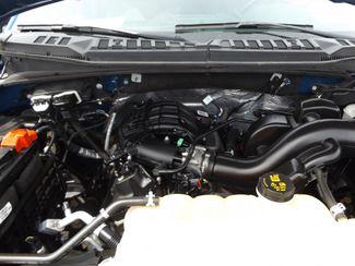 2015 Ford F-150 XLT Warsaw, Missouri 19