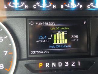 2015 Ford F-150 XLT Warsaw, Missouri 24