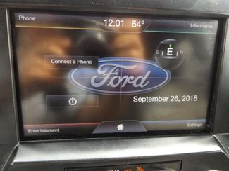 2015 Ford F-150 XLT Warsaw, Missouri 26