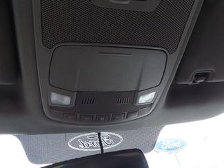 2015 Ford F-150 XLT Warsaw, Missouri 30