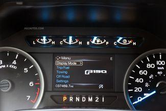 2015 Ford F-150 XLT Waterbury, Connecticut 30