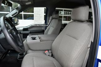2015 Ford F-150 4WD SuperCrew  XLT Waterbury, Connecticut 13