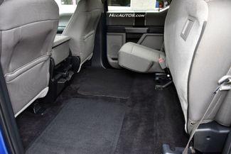 2015 Ford F-150 4WD SuperCrew  XLT Waterbury, Connecticut 17