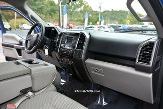 2015 Ford F-150 4WD SuperCrew  XLT Waterbury, Connecticut 20