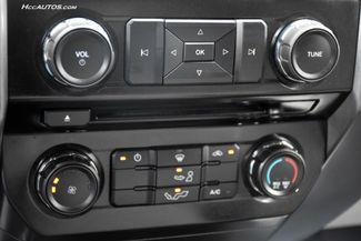 2015 Ford F-150 4WD SuperCrew  XLT Waterbury, Connecticut 29