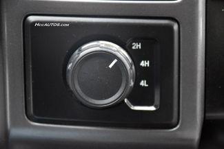 2015 Ford F-150 4WD SuperCrew  XLT Waterbury, Connecticut 31