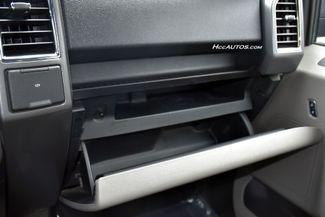 2015 Ford F-150 4WD SuperCrew  XLT Waterbury, Connecticut 32
