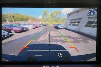 2015 Ford F-150 XLT w/HD Payload Pkg Waterbury, Connecticut 1