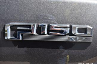 2015 Ford F-150 XLT w/HD Payload Pkg Waterbury, Connecticut 11