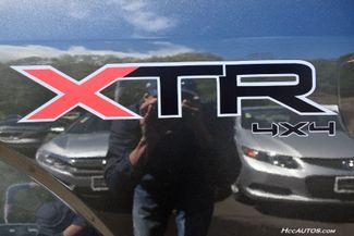 2015 Ford F-150 XLT w/HD Payload Pkg Waterbury, Connecticut 15