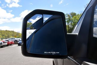 2015 Ford F-150 XLT w/HD Payload Pkg Waterbury, Connecticut 16