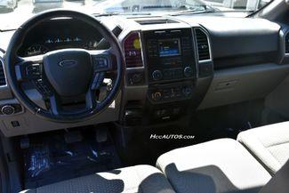 2015 Ford F-150 XLT w/HD Payload Pkg Waterbury, Connecticut 18