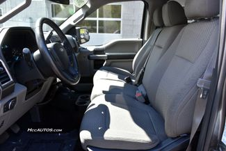 2015 Ford F-150 XLT w/HD Payload Pkg Waterbury, Connecticut 19