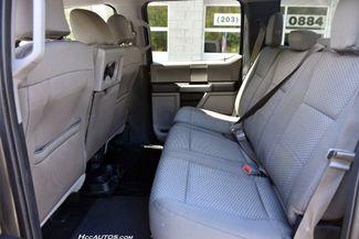 2015 Ford F-150 XLT w/HD Payload Pkg Waterbury, Connecticut 20