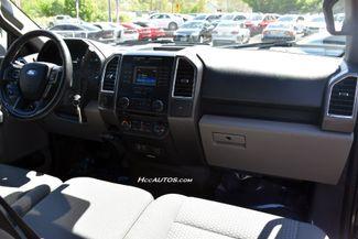 2015 Ford F-150 XLT w/HD Payload Pkg Waterbury, Connecticut 22