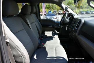2015 Ford F-150 XLT w/HD Payload Pkg Waterbury, Connecticut 23