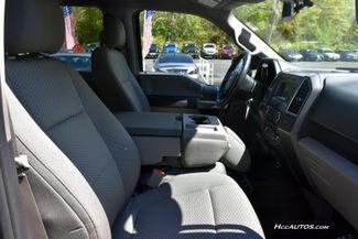 2015 Ford F-150 XLT w/HD Payload Pkg Waterbury, Connecticut 24