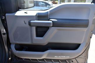 2015 Ford F-150 XLT w/HD Payload Pkg Waterbury, Connecticut 25