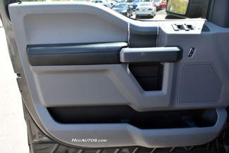 2015 Ford F-150 XLT w/HD Payload Pkg Waterbury, Connecticut 29