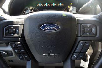 2015 Ford F-150 XLT w/HD Payload Pkg Waterbury, Connecticut 31