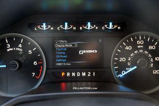 2015 Ford F-150 XLT w/HD Payload Pkg Waterbury, Connecticut 32