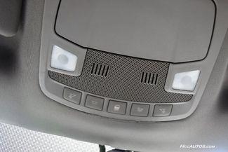 2015 Ford F-150 XLT w/HD Payload Pkg Waterbury, Connecticut 33