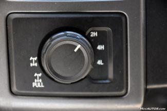 2015 Ford F-150 XLT w/HD Payload Pkg Waterbury, Connecticut 34