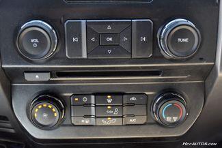 2015 Ford F-150 XLT w/HD Payload Pkg Waterbury, Connecticut 36