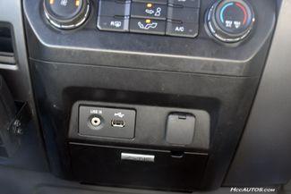 2015 Ford F-150 XLT w/HD Payload Pkg Waterbury, Connecticut 37