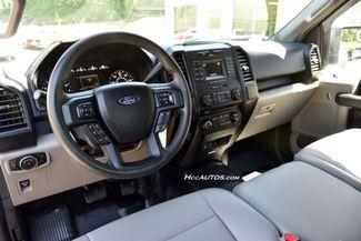 2015 Ford F-150 4WD SuperCab XLT Waterbury, Connecticut 14