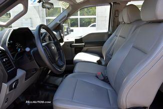 2015 Ford F-150 4WD SuperCab XLT Waterbury, Connecticut 15