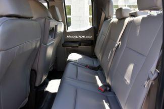 2015 Ford F-150 4WD SuperCab XLT Waterbury, Connecticut 16