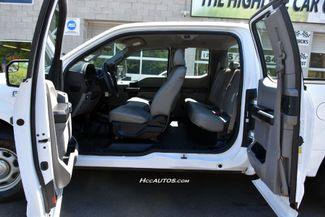 2015 Ford F-150 4WD SuperCab XLT Waterbury, Connecticut 17