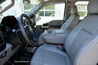 2015 Ford F-150 4WD SuperCab XLT Waterbury, Connecticut 19