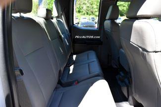 2015 Ford F-150 4WD SuperCab XLT Waterbury, Connecticut 20