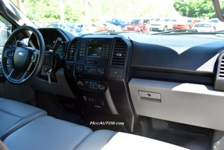 2015 Ford F-150 4WD SuperCab XLT Waterbury, Connecticut 21