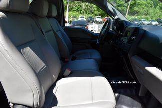 2015 Ford F-150 4WD SuperCab XLT Waterbury, Connecticut 22