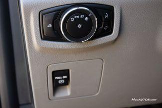 2015 Ford F-150 4WD SuperCab XLT Waterbury, Connecticut 27